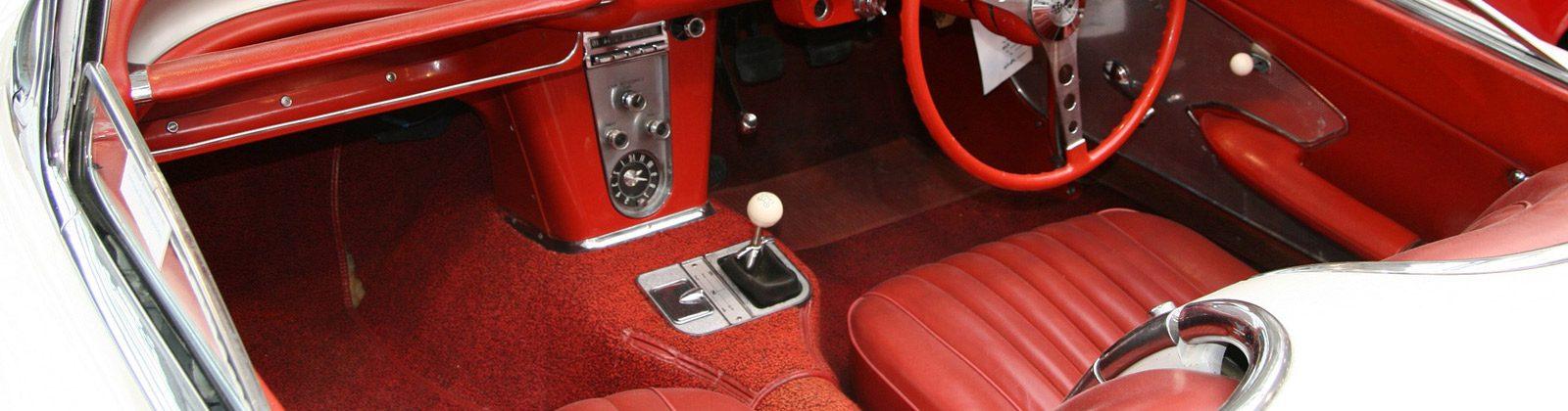 Auto Interior 66