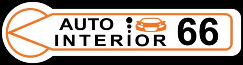 Logo Auto Interior 66